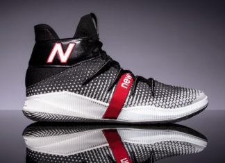New Balance OMN1 Basketball Shoe