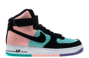 Nike Air Force 1 High Have A Nike Day CI2306-300 Release Date