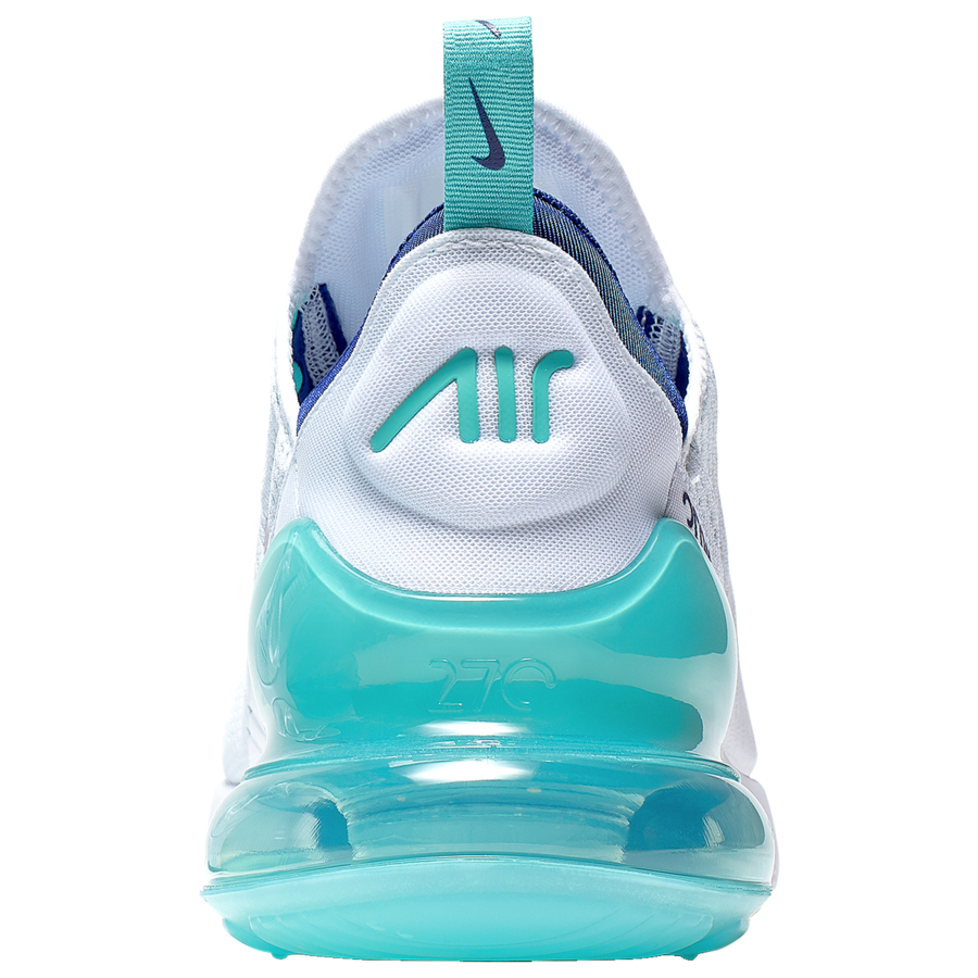 Nike Air Max 270 Hyper Jade CI2451-100 Release Date