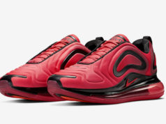 Nike Air Max 720 AO2924-600 Release Date