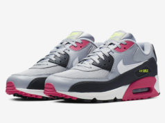 Nike Air Max 90 Hyperfuse Premium Reflective Camouflage Pack ... 2e66b1bb8