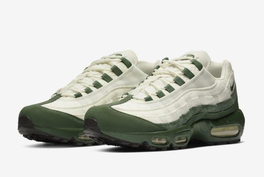Nike Sneaker Updates News And Releases Sneakerfiles eda5337c8c