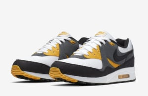 Nike Air Max Light AO8285-102 Release Date