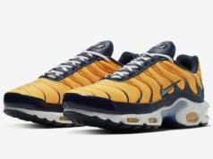 Nike Air Max Plus AJ2013-800 Release Date