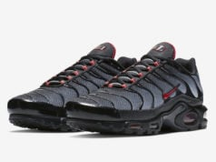 Nike Air Max Plus CI2299-001 Release Date