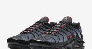 Nike Air Max Plus CI2299-001 Release Date
