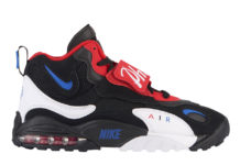 Nike Air Max Speed Turf Sixers Release Date