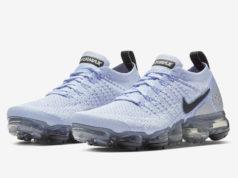 Nike Air VaporMax 2.0 Aluminum 942843-402