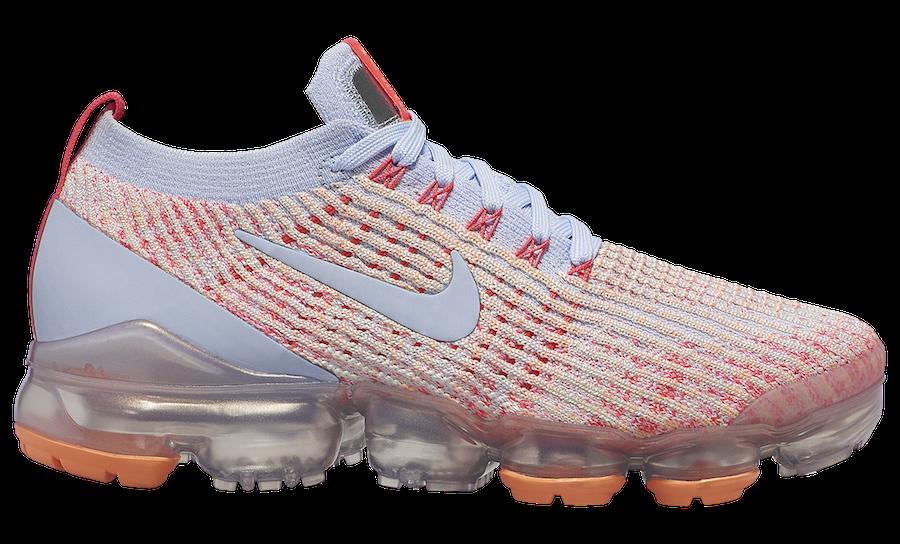 Nike Air VaporMax 3.0 Release Date