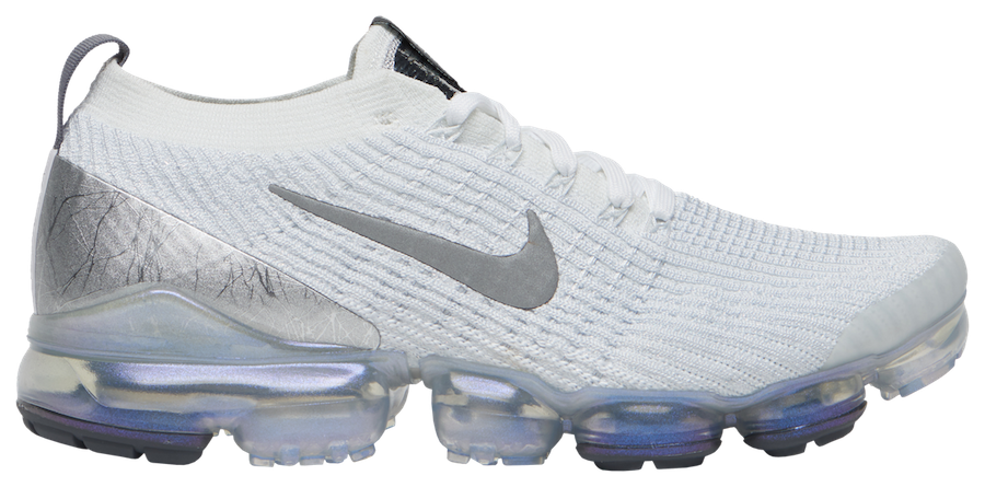 4e353491aa Nike Air VaporMax 3.0 Release Date, Colorways | SneakerFiles
