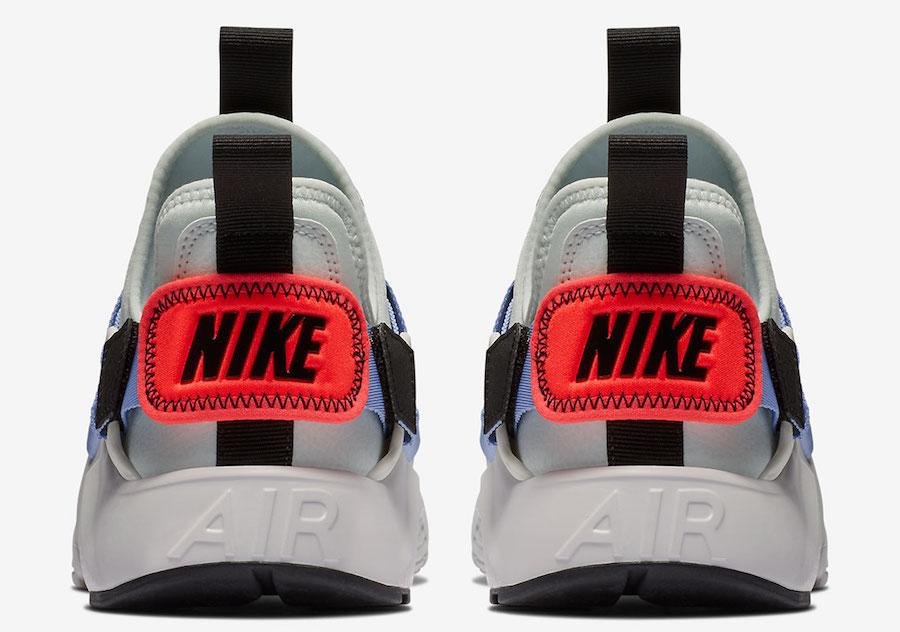 Nike Huarache City AH6804-403