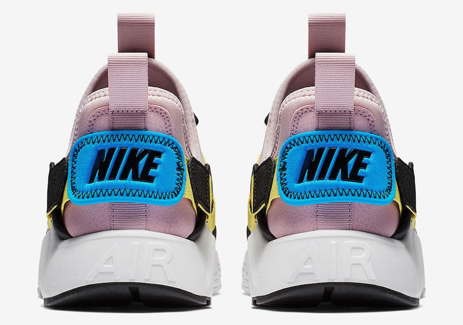 Nike Air Huarache City AH6804-500