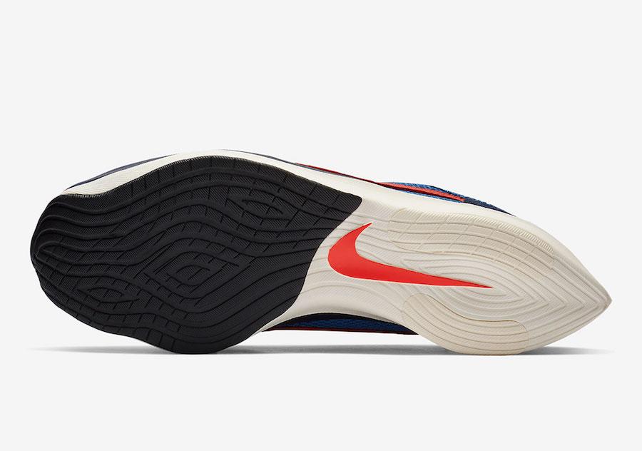 Nike Moon Racer Blue BV7779-400 Release Date