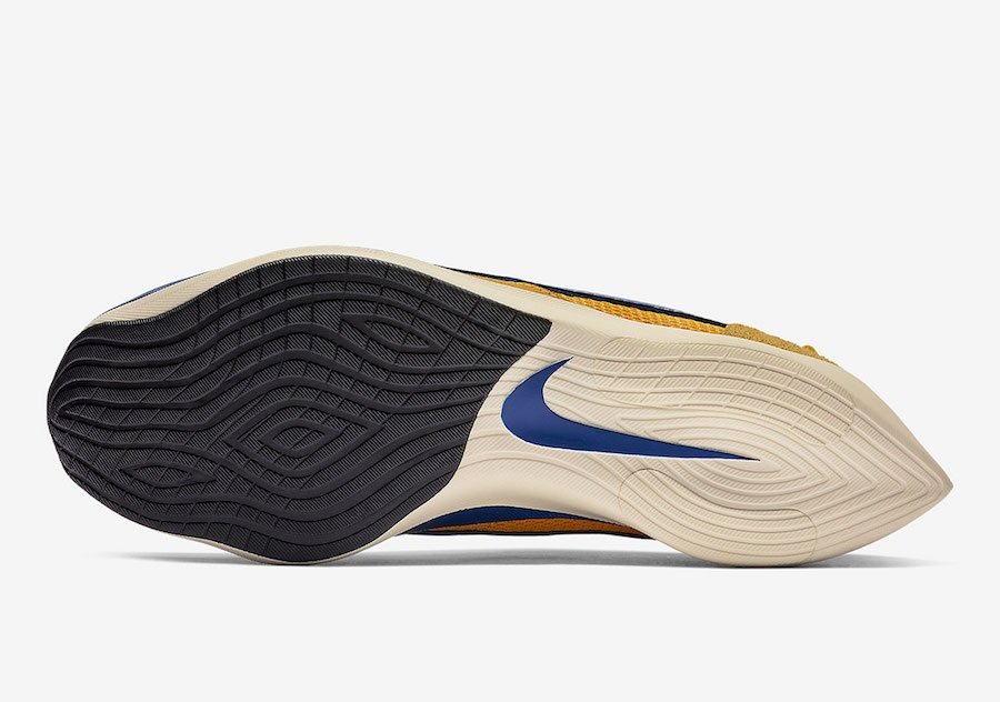 Nike Moon Racer Yellow BV7779-700 Release Date