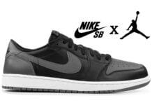 572f50438ec Celebrity Sneaker Watch: Wale, J.Cole & Rick Ross- Heineken Inspire ...