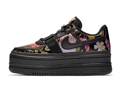Nike Vandal LX Floral Pack