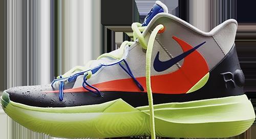 ROKIT Nike Kyrie 5 All-Star