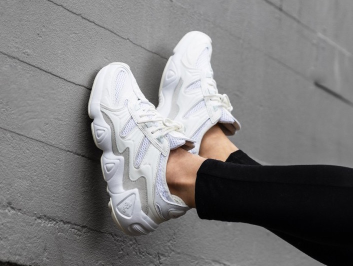 adidas FYW S-97 White EF2042 Release Date