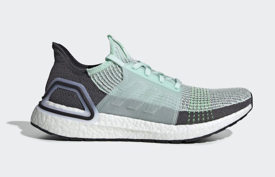 SneakerFiles.com