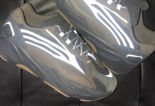 adidas Yeezy Boost 700 V2 Geode EG6860 Release Date Info