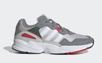 adidas Yung-96 DB2608 Release Date