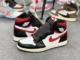 Air Jordan 1 High OG Gym Red 555088-061 Release Date Price Info