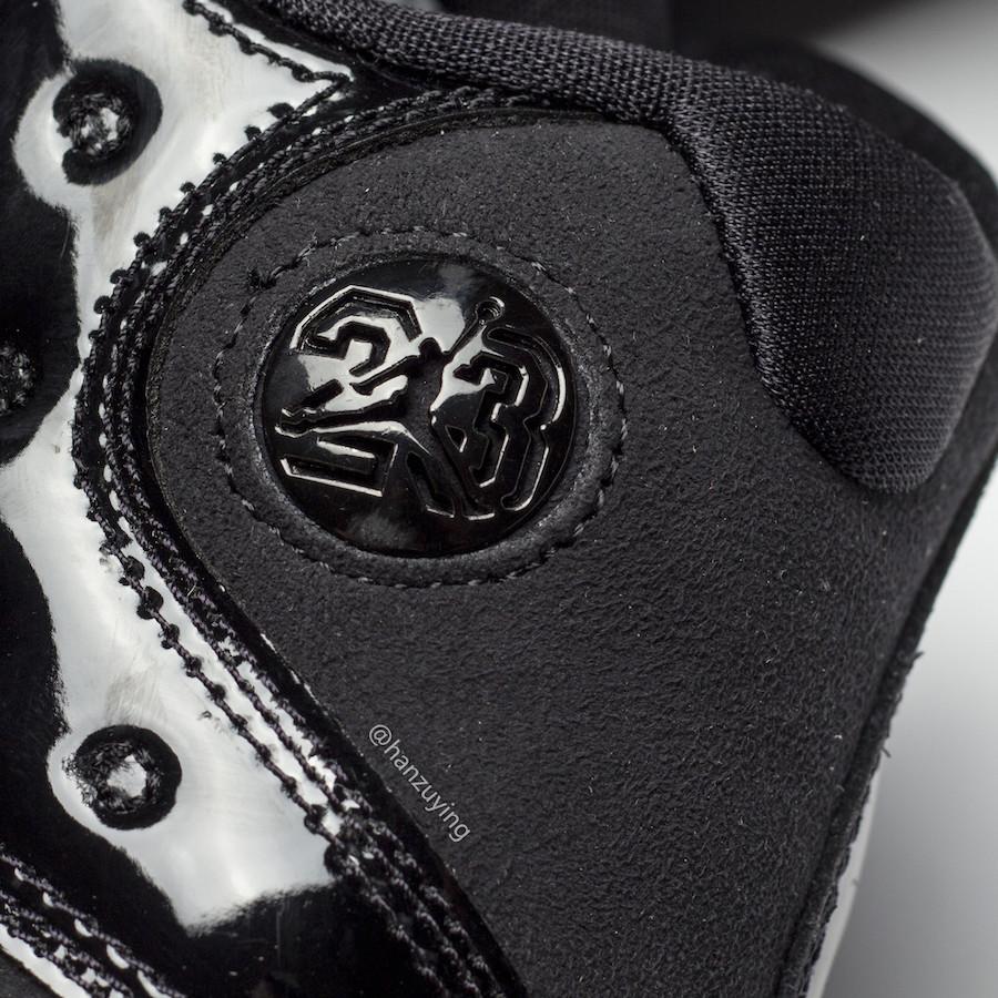 Air Jordan 13 Cap And Gown 414571 012 Release Date Sneakerfiles