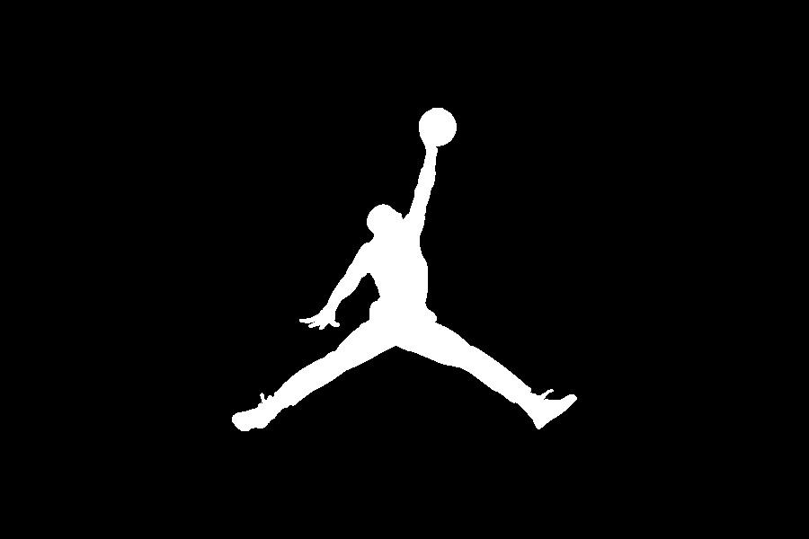 Air Jordan 34 XXXIV Colorways Release Dates