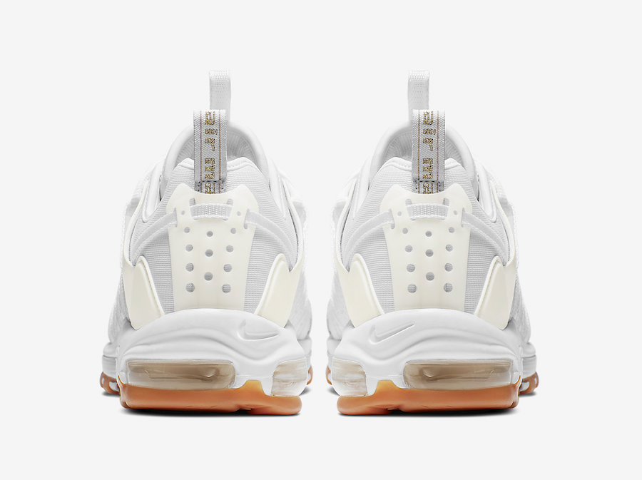 Clot Nike Air Max 97 Haven AO2134-100 Release Info
