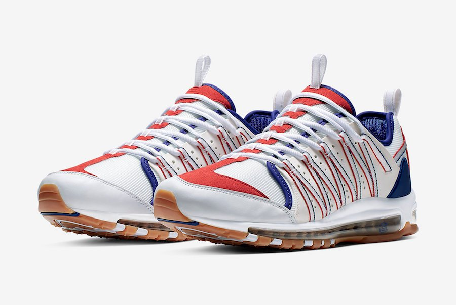 Clot Nike Air Max 97 Haven AO2134-101 Release Info