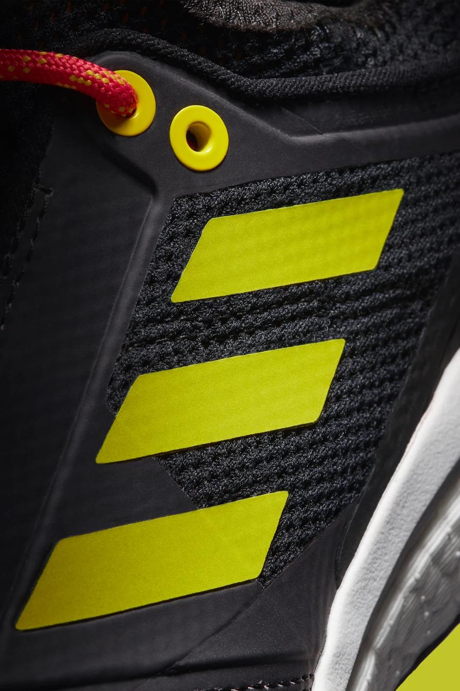 End adidas Consortium Terrex Agravic XT F35785 Release Date