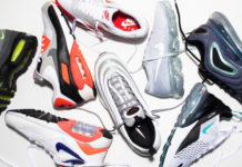 Flight Club Air Max Day Contest