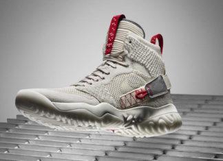 Jordan Apex React BQ1311-206 Release Date
