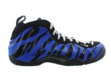 Nike Air Foamposite One Memphis Tigers BV8161-400 Release Date