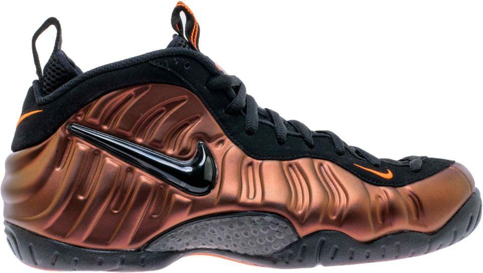a638a81a4456 Nike Air Foamposite Pro Hyper Crimson Black 624041-800 Release Date Price