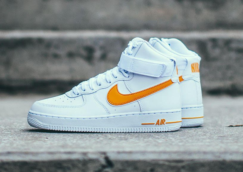 https://www.sneakerfiles.com/wp-content/uploads/2019/03/nike-air-force-1-high-white-university-gold-at4141-101-release-date.jpg
