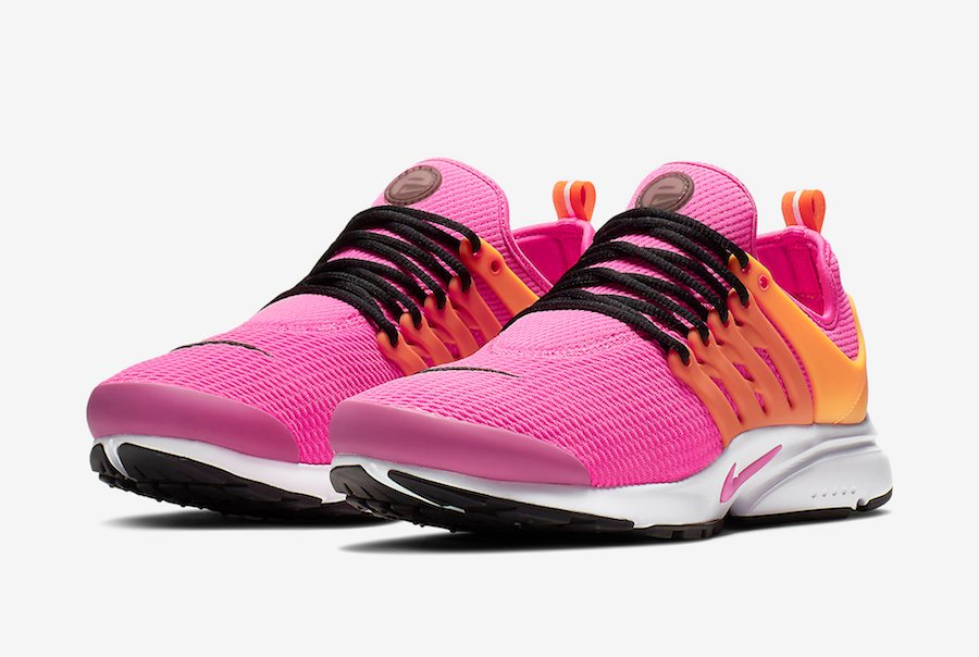 discount nike free tr connect 2