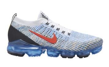 Nike Air VaporMax 3.0 AJ6900-106 Release Date