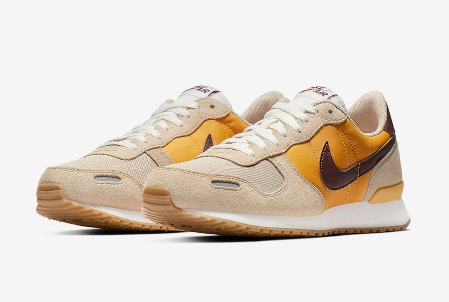 Nike Air Vortex 903896-203 Release Date