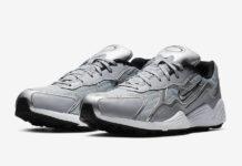 Nike Air Zoom Alpha BQ8800-001 Release Date