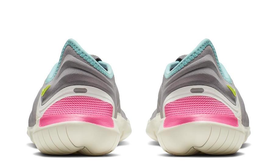 Nike Free Rn 5 0 Nike Free Rn Flyknit 3 0 Release Date