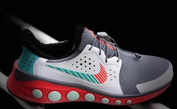 Nike React 2019 Tinker Hatfield Release Date