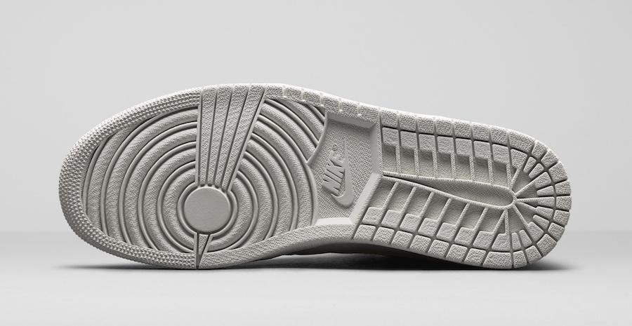 Nike SB Air Jordan 1 High OG Light Bone CD6578-006 Release Date Pricing