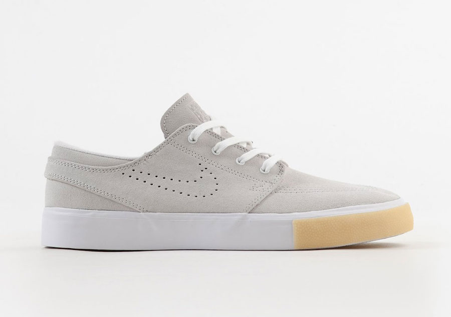 Nike SB Janoski Remastered