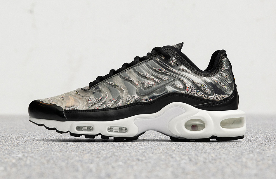 Nike WMNS Air Max Plus Release Date