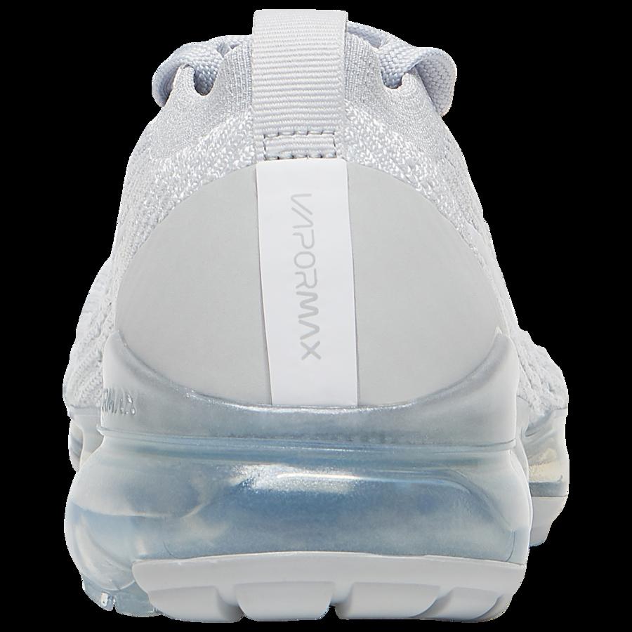 Nike WMNS Air VaporMax 3.0 Pure Platinum AJ6910-100 Release Date