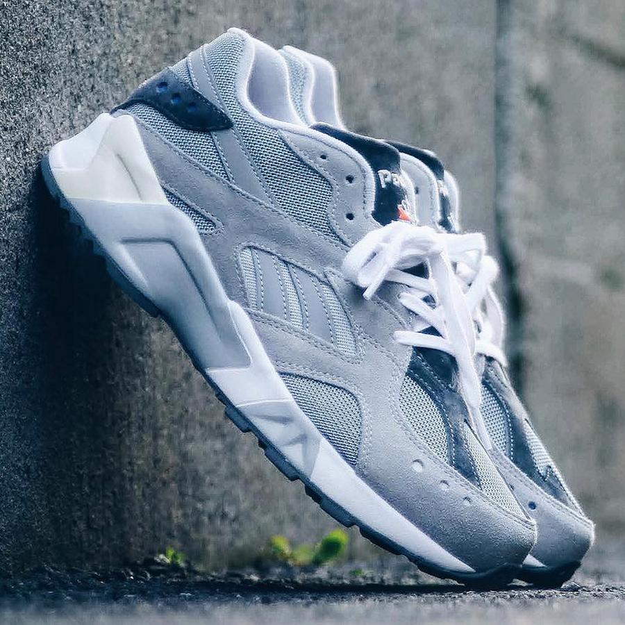 Packer Shoes Reebok Aztrek DV9835