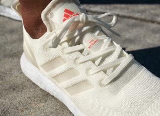 adidas Futurecraft.Loop Release Date