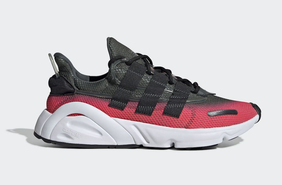 adidas LXCON G27579 Release Info