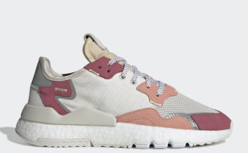 8fa3a26c5d5e adidas Nite Jogger  Trace Pink  Coming Soon